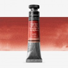 Sennelier : Watercolour Paint : 21ml : Venetian Red