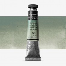 Sennelier : Watercolour Paint : 21ml : Sennelier Grey