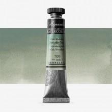 Sennelier : Watercolour Paint : 21ml : Sennelier Grey