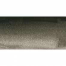 Sennelier : Watercolour Paint : Full Pan : Raw Sepia