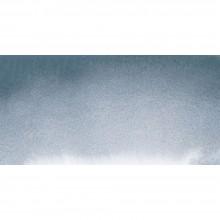 Sennelier : Watercolour Paint : Full Pan : Light Grey
