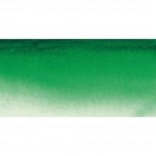 Sennelier : Watercolour Paint : Full Pan : Sennelier Green