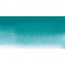Sennelier : Watercolour Paint : Full Pan : Cobalt Green