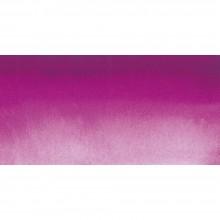 Sennelier : Watercolour Paint : Full Pan : Cobalt Violet Light Hue