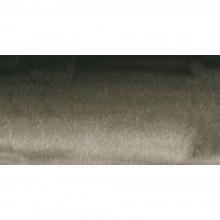 Sennelier : Watercolour Paint : Half Pan : Raw Sepia