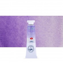 St Petersburg White Nights : Watercolour Paint : 10ml : Ultramarine Violet