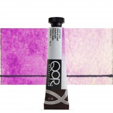 Golden : Qor : Watercolour Paint : 11ml : Cobalt Violet