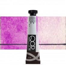 Golden QoR : Watercolour Paint : 11ml : Cobalt Violet