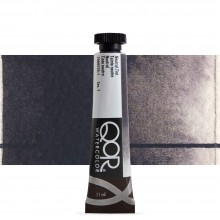 Golden : Qor : Watercolour Paint : 11ml : Neutral Tint