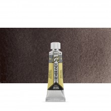 Royal Talens : Rembrandt Watercolour Paint : 10ml : Spinel Grey