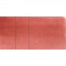 Roman Szmal : Aquarius : Watercolour Paint : Full Pan : Venetian Red