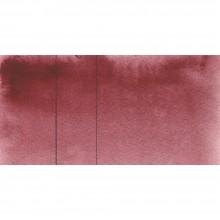 Roman Szmal : Aquarius : Watercolour Paint : Full Pan : Perylene Violet