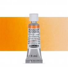 Schmincke : Horadam Watercolour : 5ml : Chromium Orange Hue (Chrome Orange)