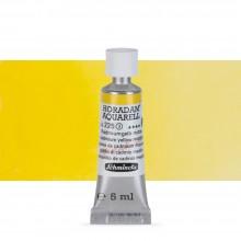 Schmincke : Horadam Watercolour : 5ml : Cadmium Yellow Medium