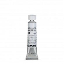 Schmincke : Designers Gouache : 20ml : Mixing White