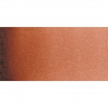 Schmincke : Horadam Watercolour : Full Pan : Transparent Brown (Translucent Brown)