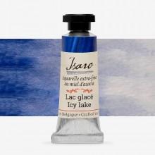 Isaro : Watercolour Paint : 7ml : Icy Lake
