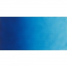 Turner : Artist's Watercolour Paint : 15ml : Phthalo Blue Green Shade