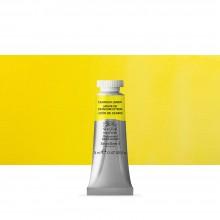 Winsor & Newton : Professional Watercolour : 14ml : Cadmium Lemon