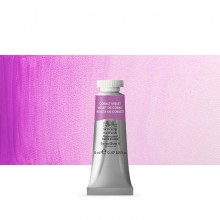 Winsor & Newton : Professional Watercolour Paint : 14ml : Cobalt Violet
