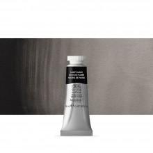 Winsor & Newton : Professional Watercolour : 14ml : Lamp Black