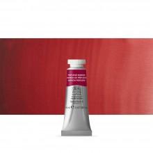 Winsor & Newton : Professional Watercolour : 14ml : Perylene Maroon