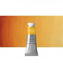 Winsor & Newton : Professional Watercolour : 14ml : Quinacridone Gold