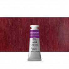 Winsor & Newton : Professional Watercolour : 14ml : Quinacridone Violet