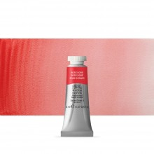 Winsor & Newton : Professional Watercolour Paint : 14ml : Rose Dore