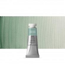Winsor & Newton : Professional Watercolour : 14ml : Terre Verte