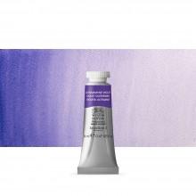 Winsor & Newton : Professional Watercolour Paint : 14ml : Ultramarine Violet