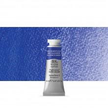 Winsor & Newton : Professional Watercolour : 14ml : Smalt (Dumont's Blue)