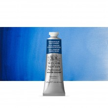 Winsor & Newton : Professional Watercolour Paint : 37ml : Winsor Blue Red Shade