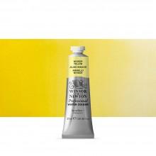 Winsor & Newton : Professional Watercolour : 37ml : Winsor Yellow