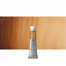Winsor & Newton : Professional Watercolour Paint : 5ml : Burnt Umber