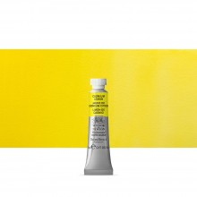 Winsor & Newton : Professional Watercolour : 5ml : Cadmium Lemon