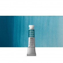 Winsor & Newton Professional Watercolour : 5ml Cobalt Turquoise