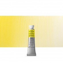 Winsor & Newton : Professional Watercolour : 5ml : Lemon Yellow Deep