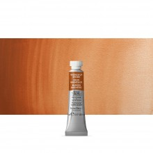 Winsor & Newton : Professional Watercolour : 5ml : Magnesium Brown