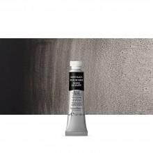 Winsor & Newton : Professional Watercolour : 5ml : Mars Black