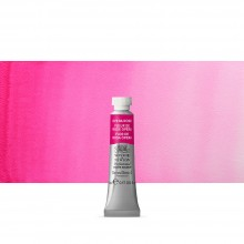 Winsor & Newton : Professional Watercolour : 5ml : Opera Rose