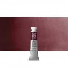 Winsor & Newton : Professional Watercolour Paint : 5ml : Perylene Violet