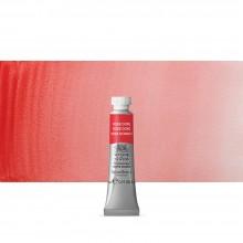 Winsor & Newton : Professional Watercolour : 5ml : Rose Dore