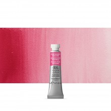 Winsor & Newton : Professional Watercolour Paint : 5ml : Rose Madder Genuine