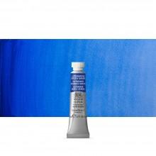 Winsor & Newton : Professional Watercolour Paint : 5ml : Ultramarine (Green Shade)