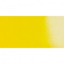 Winsor & Newton : Professional Watercolour : 5ml : Cadmium-Free Lemon