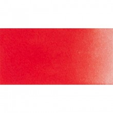 Winsor & Newton : Professional Watercolour : 5ml : Cadmium-Free Red