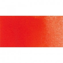 Winsor & Newton : Professional Watercolour : 5ml : Cadmium-Free Scarlet