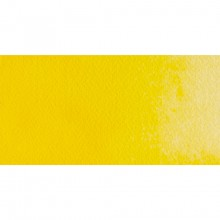 Winsor & Newton : Professional Watercolour : 5ml : Cadmium-Free Yellow Pale
