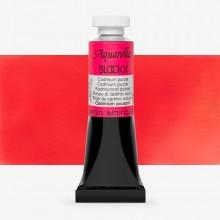 Blockx : Watercolour Paint : 15ml : Cadmium Purple